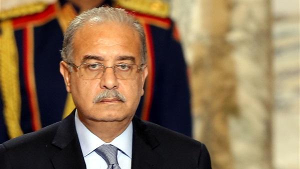 صورة رئيس مجلس الوزراء: خطة لتحويل مصر إلى مركز للطاقة في المنطقة
