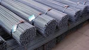 أسعار الحديد في 5 مصانع بالسوق المحلي اليوم
