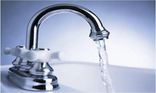 صورة انقطاع مياه الشرب عن 3 مراكز فى الشرقية والقرى التابعة لهم