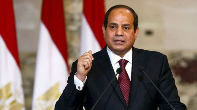 صورة تعرف على اختصاصات رئيس الجمهورية ورئيس الوزراء فى قانون الخدمة المدنية