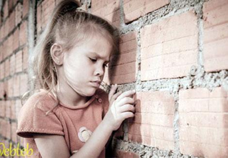 صورة 5 خطوات للتعامل مع الطفل المصاب بالتوحد