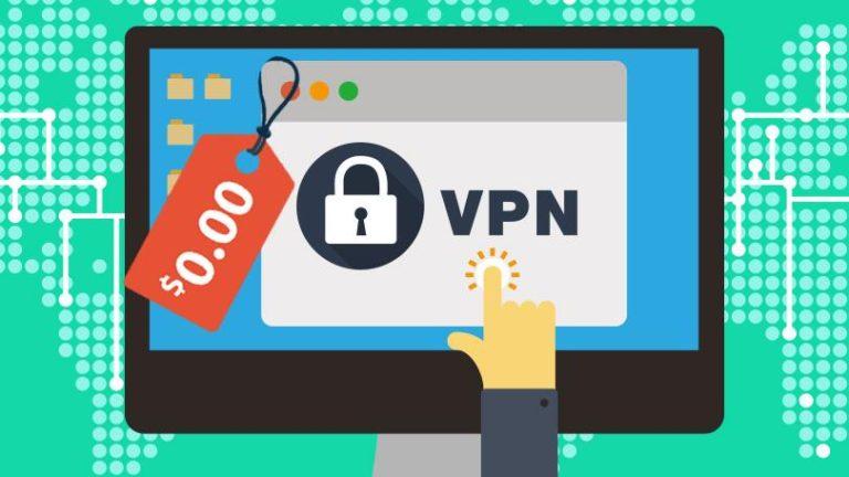 صورة حل مشكلة منع و حجب الاتصالات عبر الانترنت في مصر