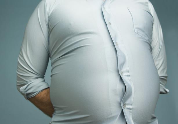 صورة 7 أسباب رئيسية وراء دهون البطن.. بينها التوتر وقلة النوم