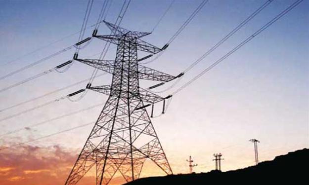 صورة من وزير الكهرباء للمواطنين بشأن الأسعار الجديدة : متخافوش واخدين بالنا كويس