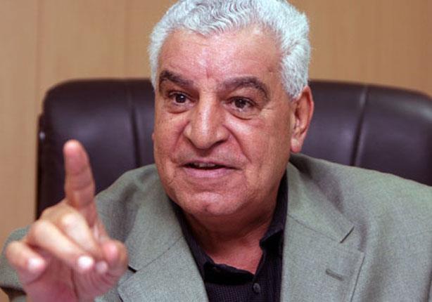 صورة بالفيديو.. زاهى حواس : السيسي أنقذ آثار مصر من الإخوان
