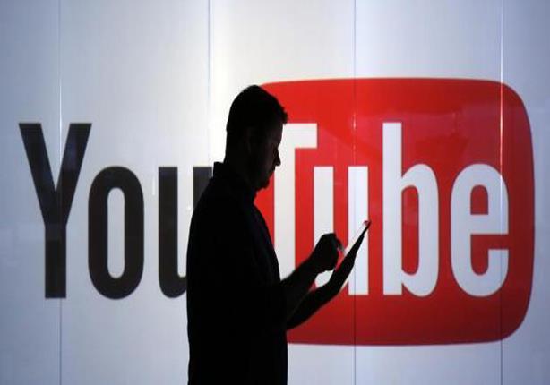 صورة شادي سرور بـ «18 مليون جنيه».. تعرف على أرباح مشاهير youtube