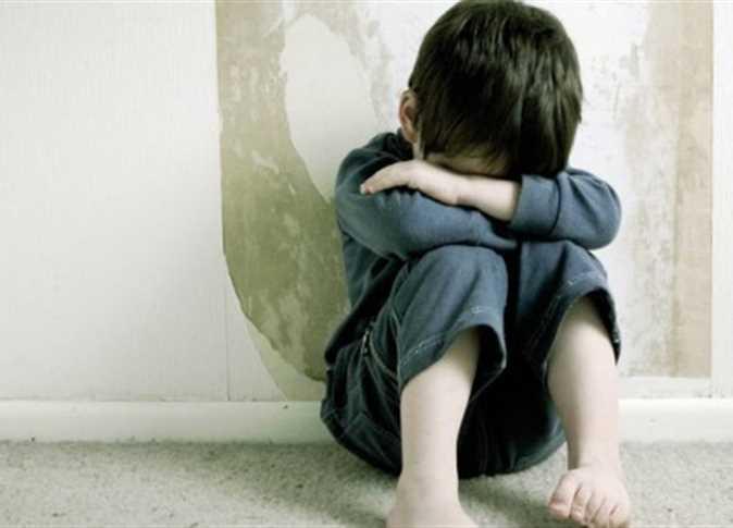 صورة «أوضاع الطفولة»: 1121 طفل تعرضوا للقتل والاغتصاب والاختطاف خلال شهر مارس