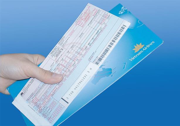 صورة 5 حيل هتساعدك تشترى تذاكر الطيران بأسعار أقل من العادي.. لازم تعرفها