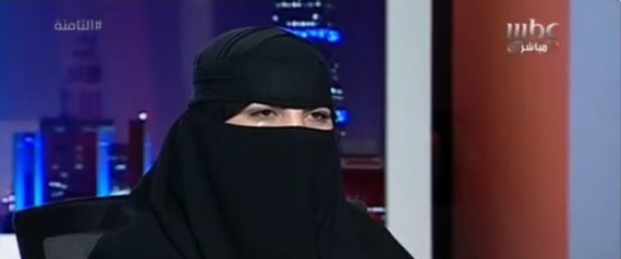 صورة بالفيديو.. فتاة سعودية عاشت في دورة مياه وعذَّبها النظام السوري في سجونه