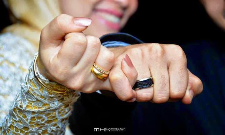 صورة قرية مصرية تحل مشكلة تأخر الزواج بـ 9 وصايا وغرامة مالية للمخالفين