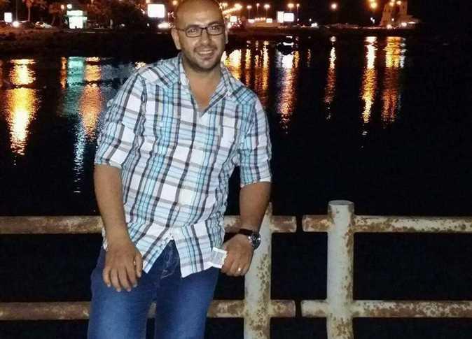 صورة أهالي دكرنس : مقتل أحد شباب المدينة في مشاجرة مع يمني بالسعودية