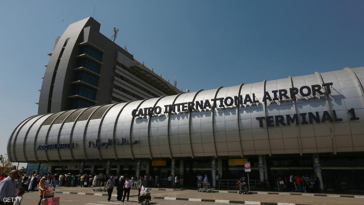 صورة مصر تمنح مقيمي هذه الدول تأشيرات فورية لدخول المطارات
