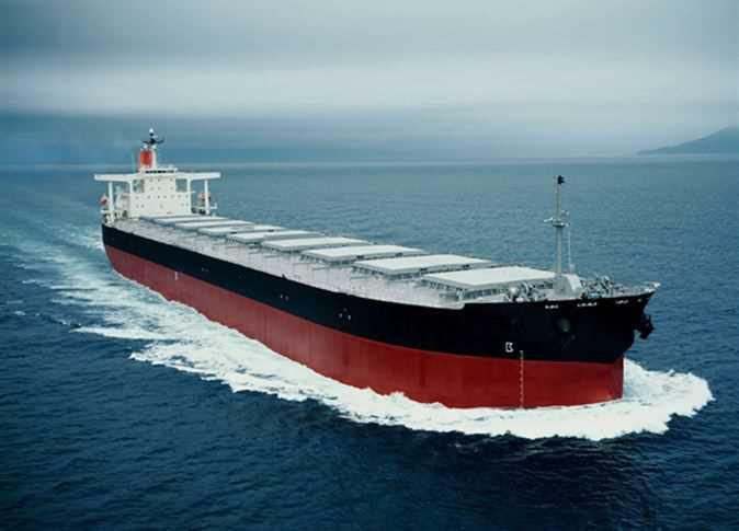 صورة أسعار النفط ترتفع مع أنباء تمديد اتفاق خفض الإنتاج