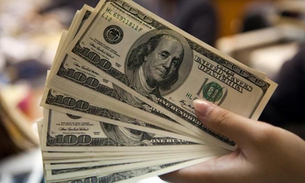صورة استقرار سعر الدولار مقابل الجنيه المصري اليوم
