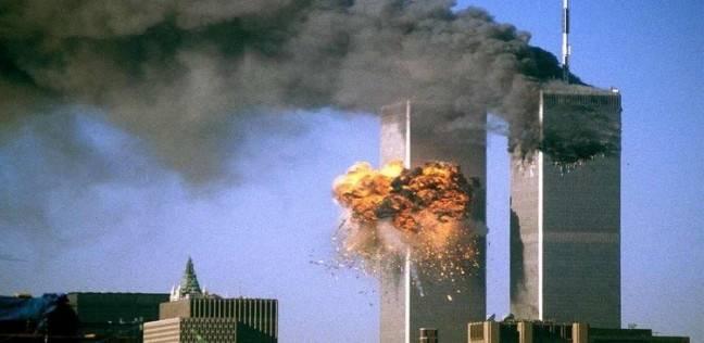 صورة أسرار جديدة تعرفها لأول مرة عن أحداث 11 سبتمبر