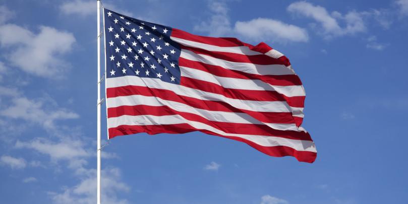 صورة السفارة الأمريكية تحذّر رعاياها من هجوم إرهابي محتمل في مصر
