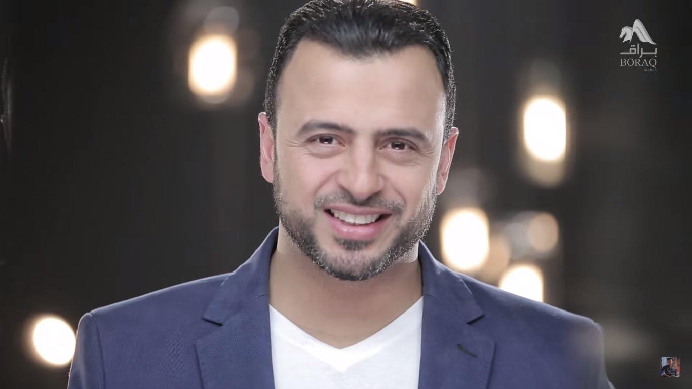صورة بالفيديو .. تفاصيل برنامح «رسالة إلى الله» لمصطفي حسني برمضان 2017