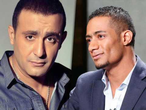 .. محمد رمضان يكشف سر تأخر التعاون مع السقا