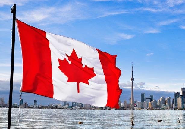 صورة حقيقة تسهيل كندا إجراءات الهجرة للمصريين