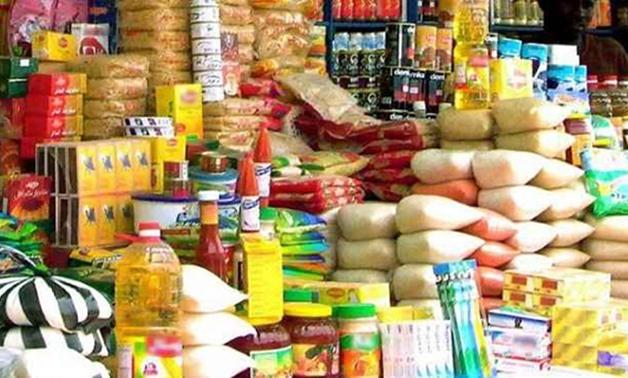تموينية لمراقبة الأسواق ومحاربة الغلاء قبل شهر رمضان 1