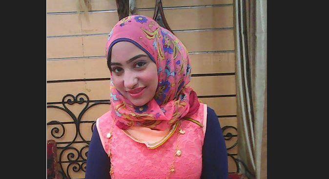 صورة قصة ذبح فتاة الإعدادي بعد الاعتداء عليها بطنطا