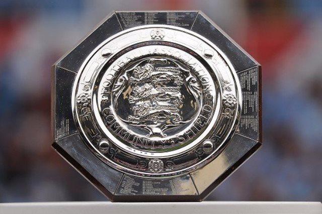 صورة مواعيد كأس السوبر بالمسابقات الأوروبية والعربية