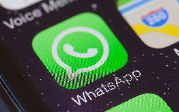 صورة واتس آب يعلن عن ميزة جديدة للمستخدمين بعد 48 ساعة من توقف خدمته