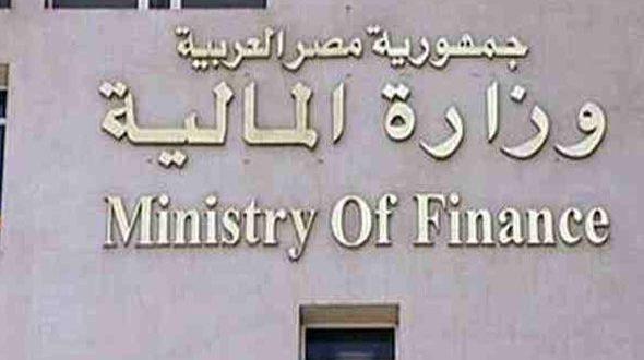 صورة المالية : ارتفاع ديون مصر في الداخل والخارج إلى 3.67 تريليون جنيه