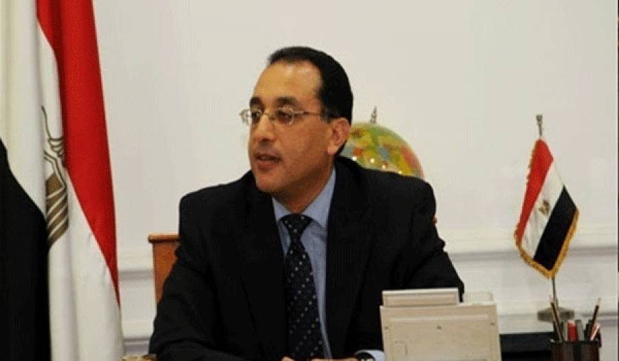 صورة وزير الإسكان معلقًا علي زيادة أسعار المياه : لن يتأثر بالقرار 60% من المصريين