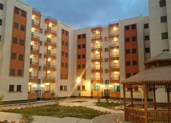 صورة وزير الإسكان : توفير وحدات سكنية للعاملين بالخارج بـ 9 مدن جديدة .. والحجز في هذا الموعد