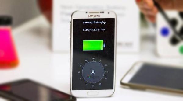 صورة 10 نصائح سريعة لتحسين عمر البطارية لهواتف أندرويد
