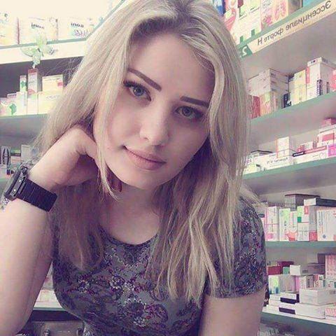 صورة قصة فتاة روسية انتحرت بعدما وصلت لسن الثلاثين ولم يتقدم أحدًا لخطبتها