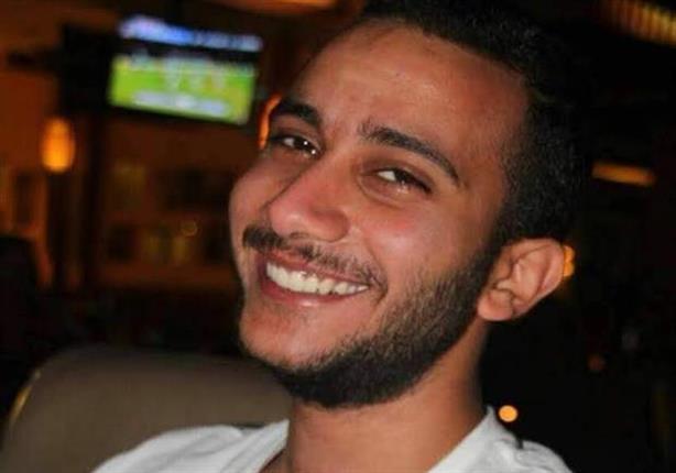 صورة إحالة القاضي المتهم بقتل مُجند في مدينة نصر للجنايات
