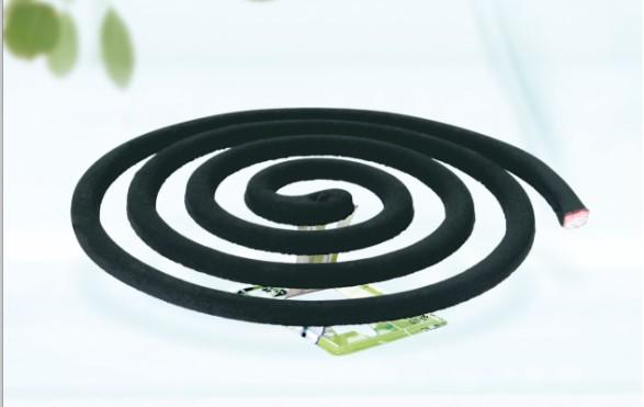Goldeer china mosquito coil indoor mosquito repellent