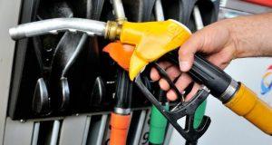 البترول بعد زيادة الأسعار
