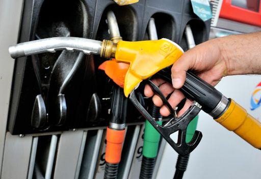 صورة البترول بعد زيادة الأسعار: الدولة لا زالت تدعم الوقود بـ25% من تكلفته
