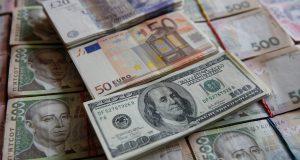 أسعار الدولار اليوم السبت 14 يوليو 2018