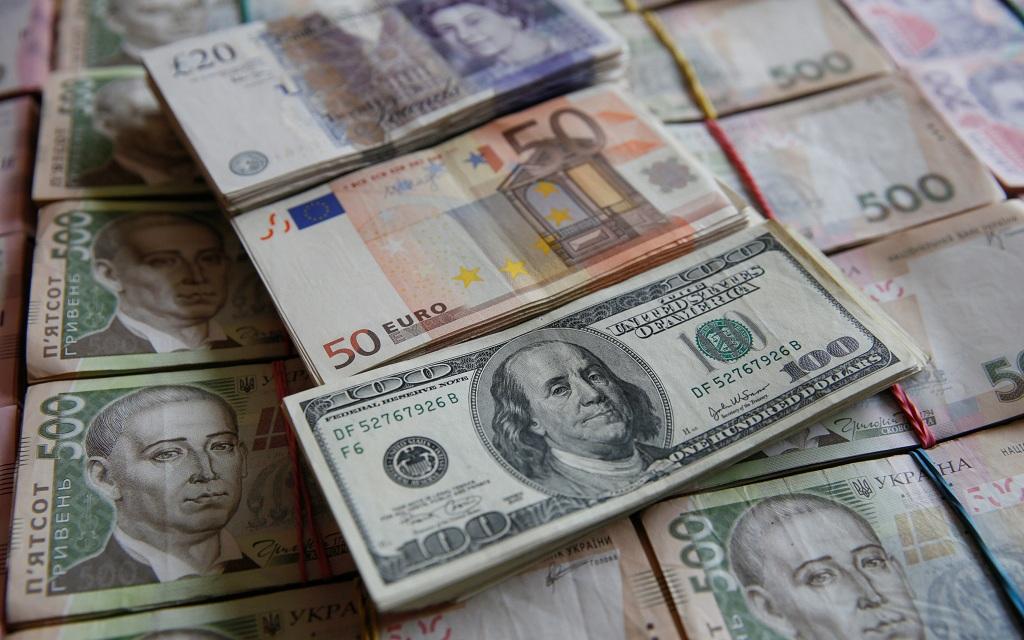 صورة أسعار العملات الأجنبية والعربية أمام الجنيه اليوم السبت