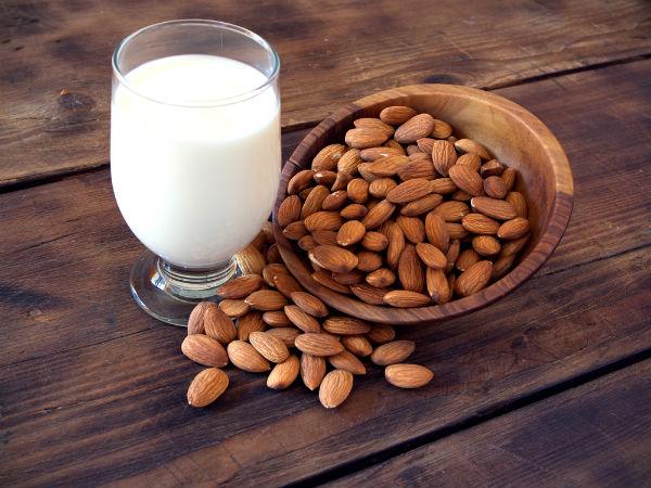 صورة أفضل مشروبات لصحتك خلال شهر رمضان