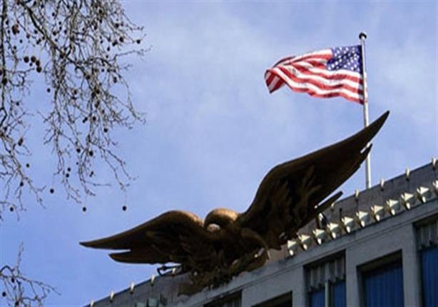 صورة السفارة الأمريكية تحذر رعاياها من زيارة الأماكن الدينية في مصر منعًا لتعرضهم لهجمات إرهابية