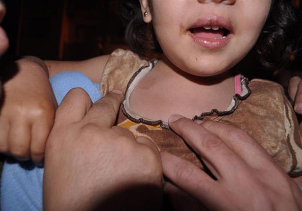 صورة الجنايات : الإعدام شنقًا لمغتصب طفلة البامبرز بالدقهلية