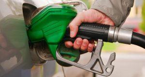 وزير البترول الأسبق يكشف بدائل الوقود