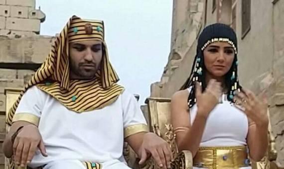 صورة سر كوميديا مسلسل «ريح المدام».. فكرته مستوحاه من فيلم مصري شهير