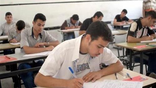 صورة شاومينج تعلن تسريب امتحانات الثانوية العامة والتعليم ترد