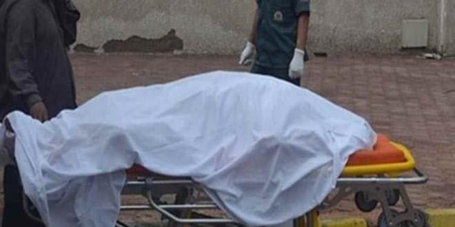 صورة شقيقان يقتلان عمهما بسبب خلاف على الميراث بأبوكبير