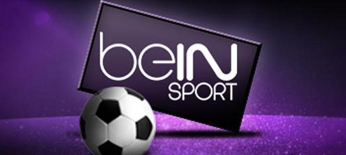 صورة مذيعون ومحللون رياضيون أعلنوا انسحابهم من قنوات «Bein».. تعرف عليهم