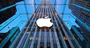 صورة تفاصيل أول مسلسل تليفزيوني عن التكنولوجيا تبثه Apple
