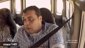 صورة بالفيديو.. انهيار أحمد فتحي في «رامز تحت الأرض»: سلام قولا من رب رحيم