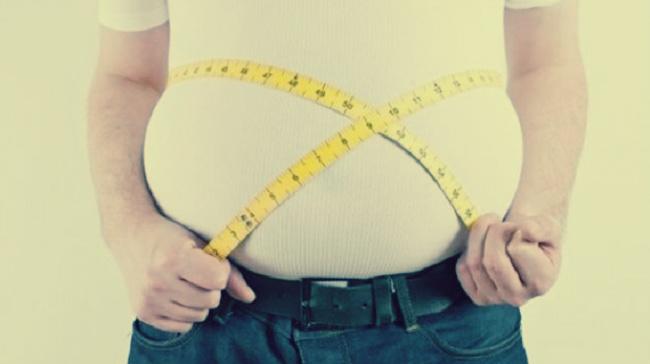 صورة طريقة حساب الوزن المثالي لك في 5 خطوات