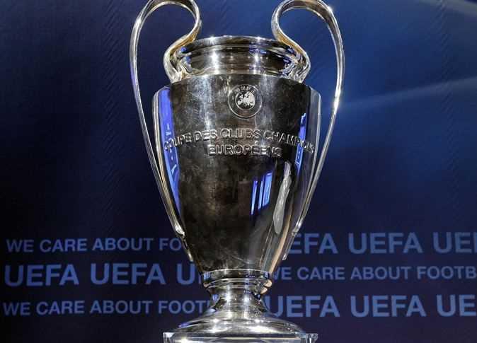 صورة كل ما تريد معرفته عن قرعة دوري أبطال أوروبا